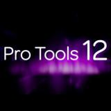 ProTools 12