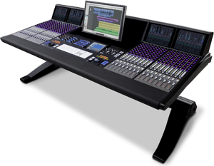 Tremendous Pro Tools 2018 Big Bear Sound Download Free Architecture Designs Scobabritishbridgeorg