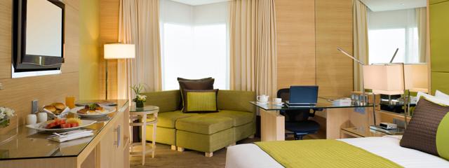 Hotels-header-pic