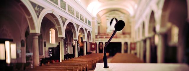 House-of-Worship-header