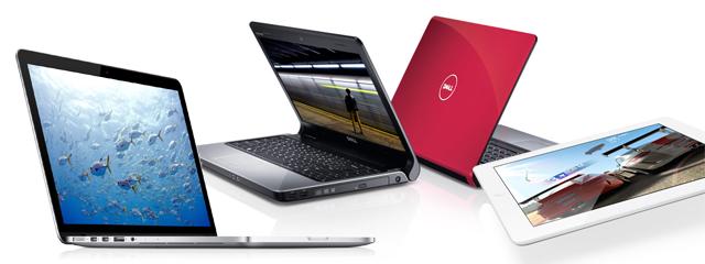 Laptops-&-Tablets-header-pic
