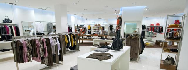 Retail-header-pic