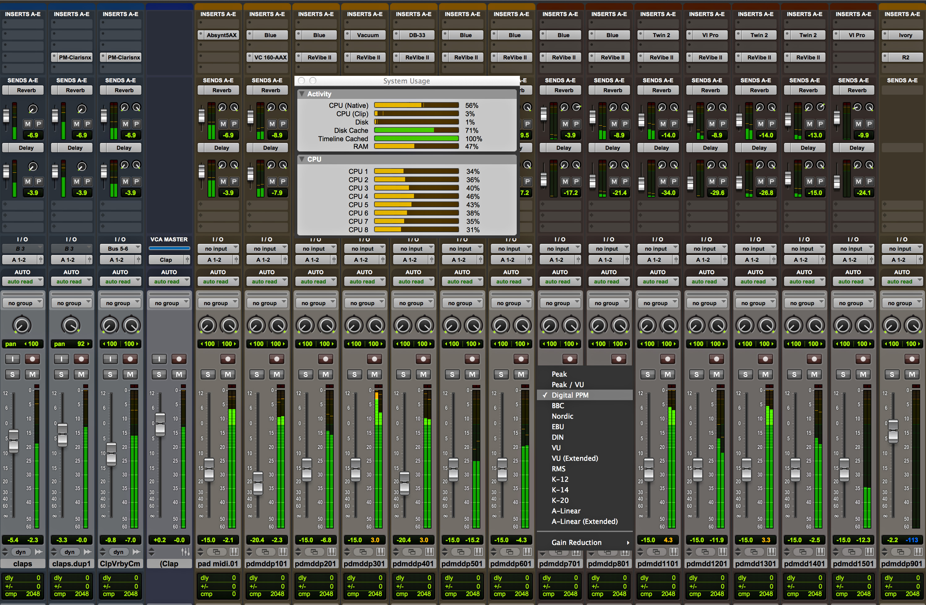 avid pro tools 11 crack windows
