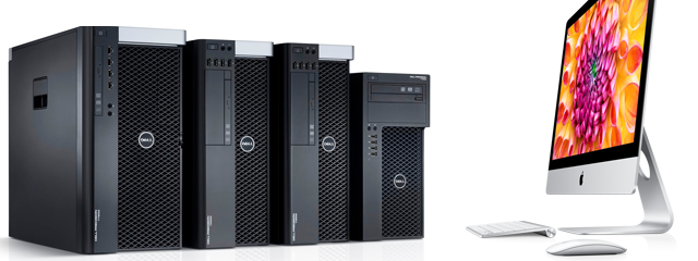 Desktops-&-Workstations-header-1