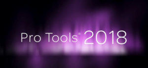 Pro Tools 2018 & More Avid NAMM Announcements! | Big Bear Sound